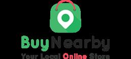 Buy Nearby
