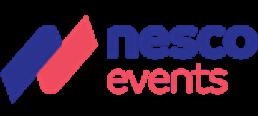 Nesco Events