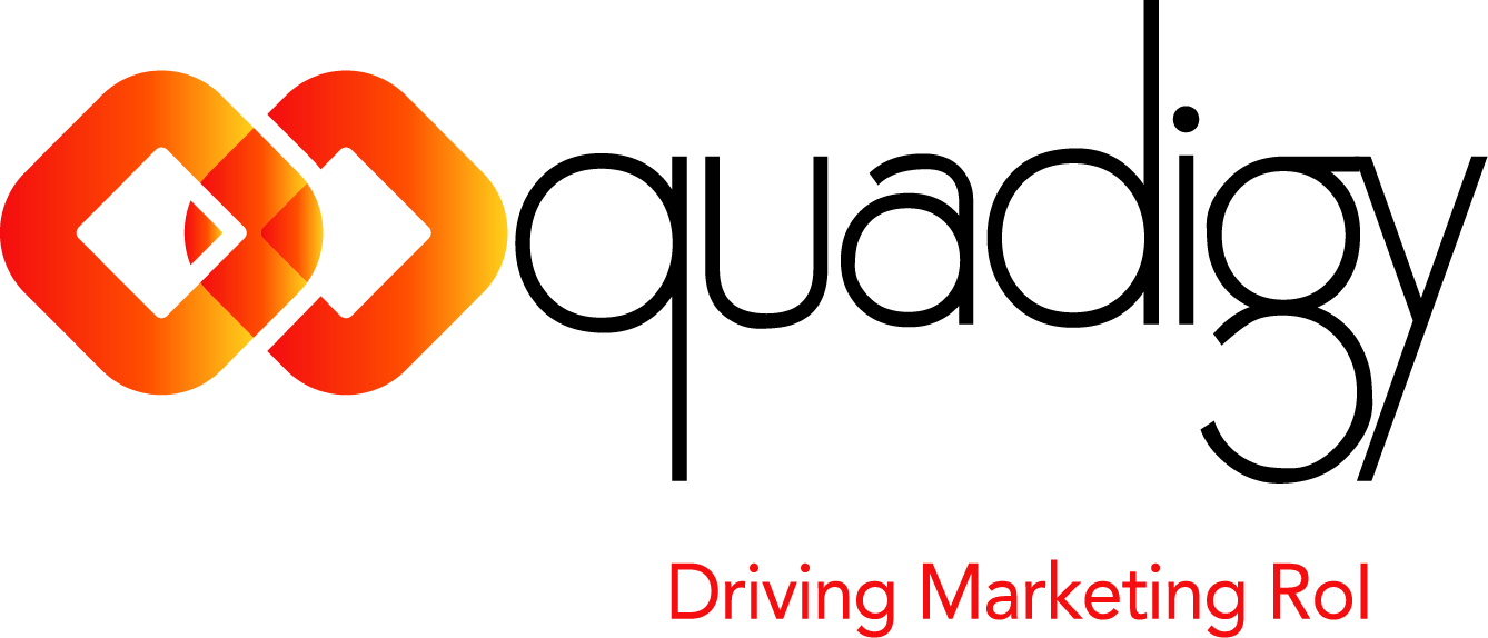 Quadigy | Your Digital Marketing Partner