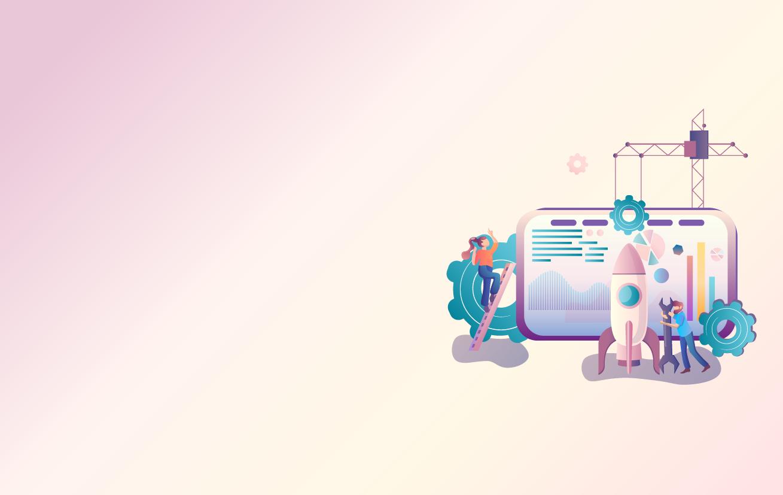 website automation